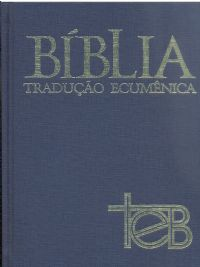 Bíblia TEB