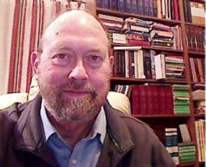 Lester L. Grabbe