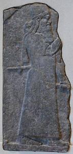 Tiglat-Pileser III (745-727 a.C.)