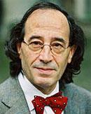 Florentino García Martínez