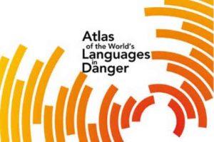 Atlas Mundial de Línguas em Perigo de Desaparecimento