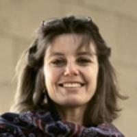 Paula F. Fredriksen - born January 6, 1951