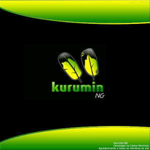 Kurumin NG