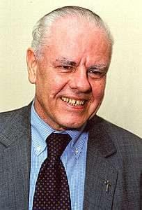 Alberto Antoniazzi: 17.06.1937 - 25.12.2004