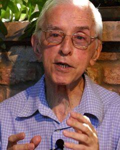 Dom Pedro Casaldáliga (1928-2020)