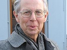 Albert de Pury