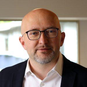 Kris Sonek