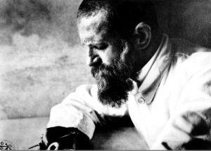 Robert Koldewey: 1855-1925
