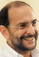 Cássio Murilo Dias da Silva