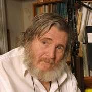 John Strugnell (1930-2007)
