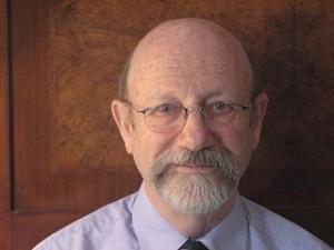 Emanuel Tov
